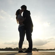 איך למשוך זוגיות