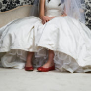 זוגיות אהבה ונישואין