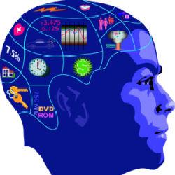 טונים בינוראלים באימון מוחי