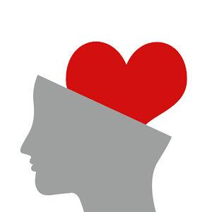 לסנכרן את הלב