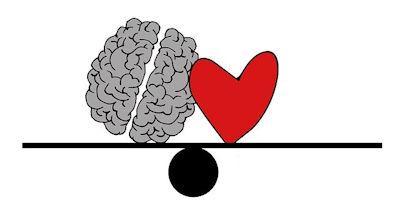 מוח ולב מסונכרנים