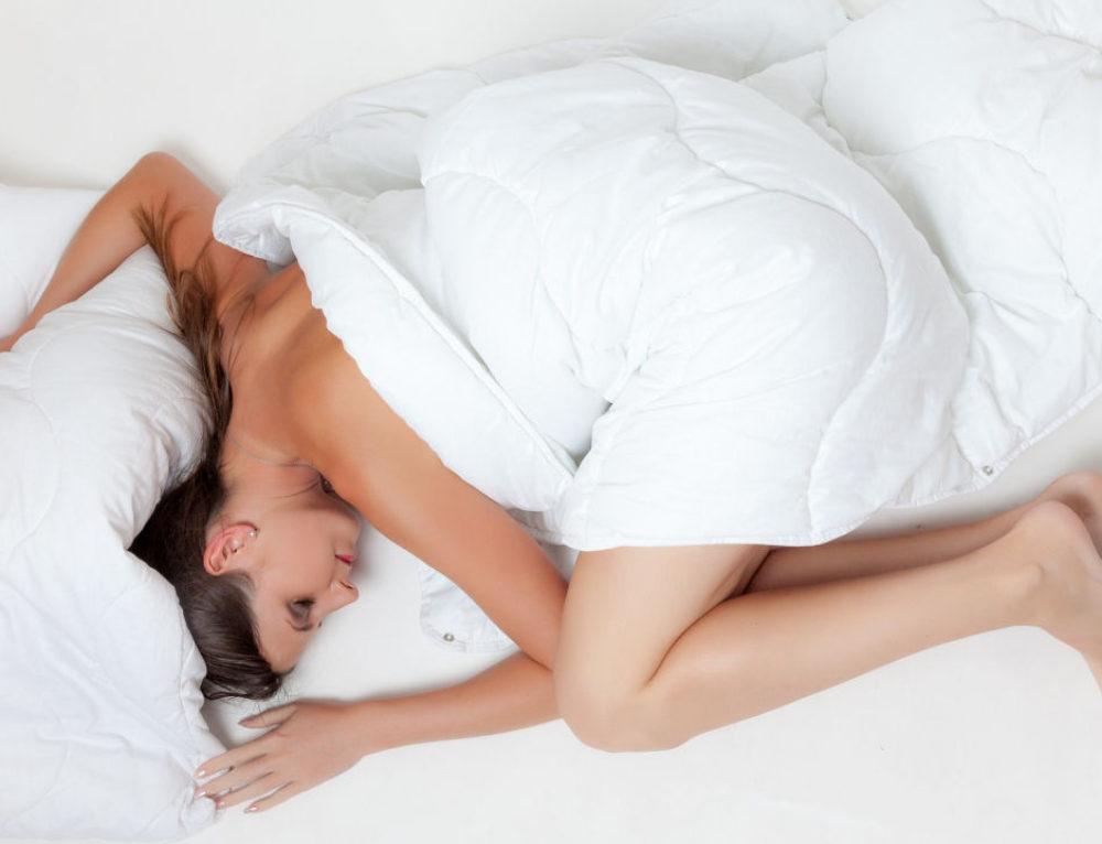 איך להיפטר מנדודי שינה – מסרים סאבלימינלים (10 דק')
