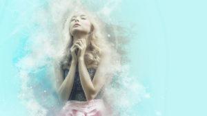 איך להתפלל כדי להגשים