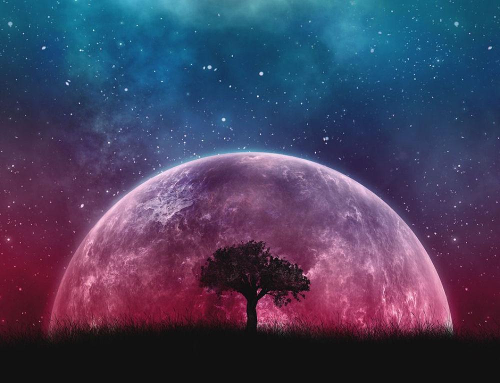 איך לרתום את חוקי היקום לטובתינו