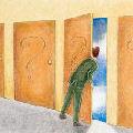 מדיטציות בדמיון מודרך להאזנה