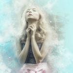 תפילה יעילה להכרת תודה
