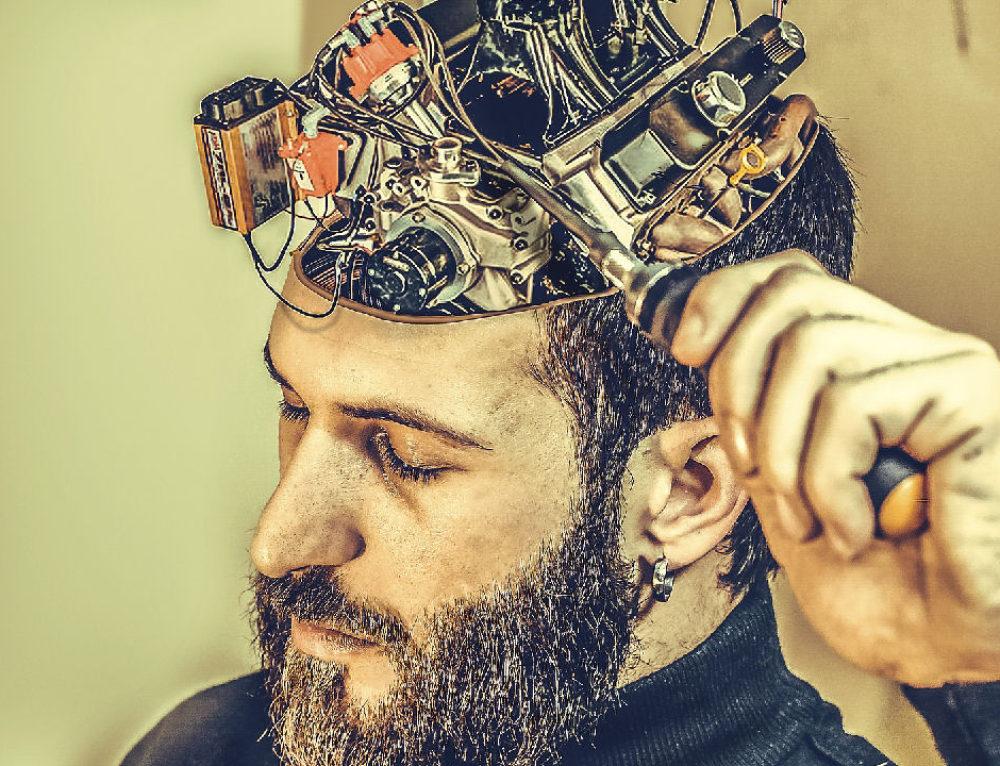 איך נשמור על מוח גמיש מתחדש ויעיל – בכל גיל