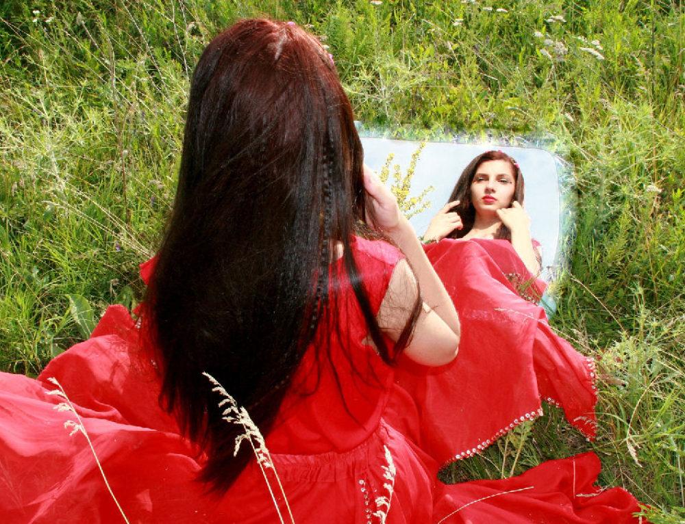 הצהרות לחיזוק האהבה העצמית (12 דק')