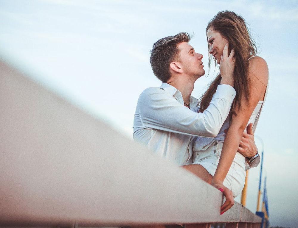 מציאת זוגיות ואהבה – הצהרות חיוביות להאזנה (כ-15 דק')