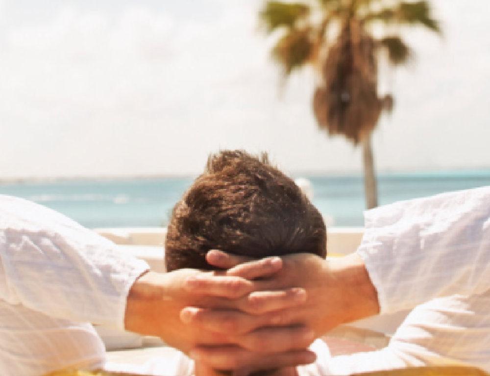 הרפיה והתרגעות – רצועות שמע להאזנה (10 דק')