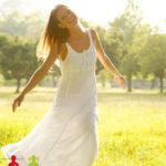 חבילת מודעות עצמית לנשים