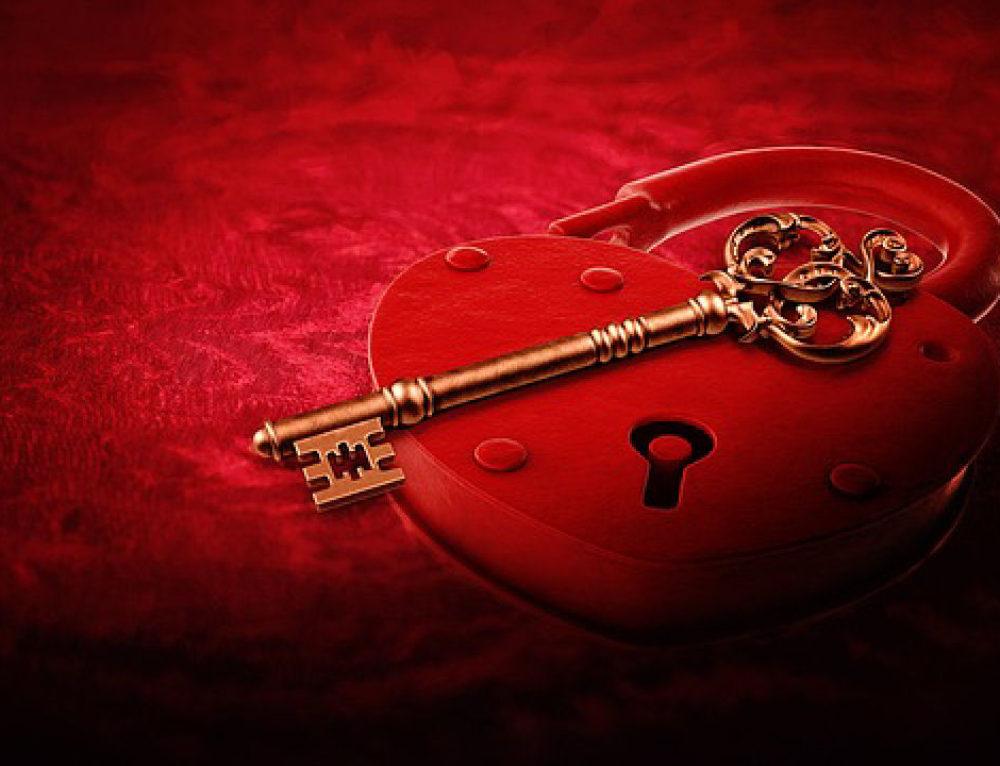 זימון זוגיות – למה ההזמנה שלי מתעכבת?