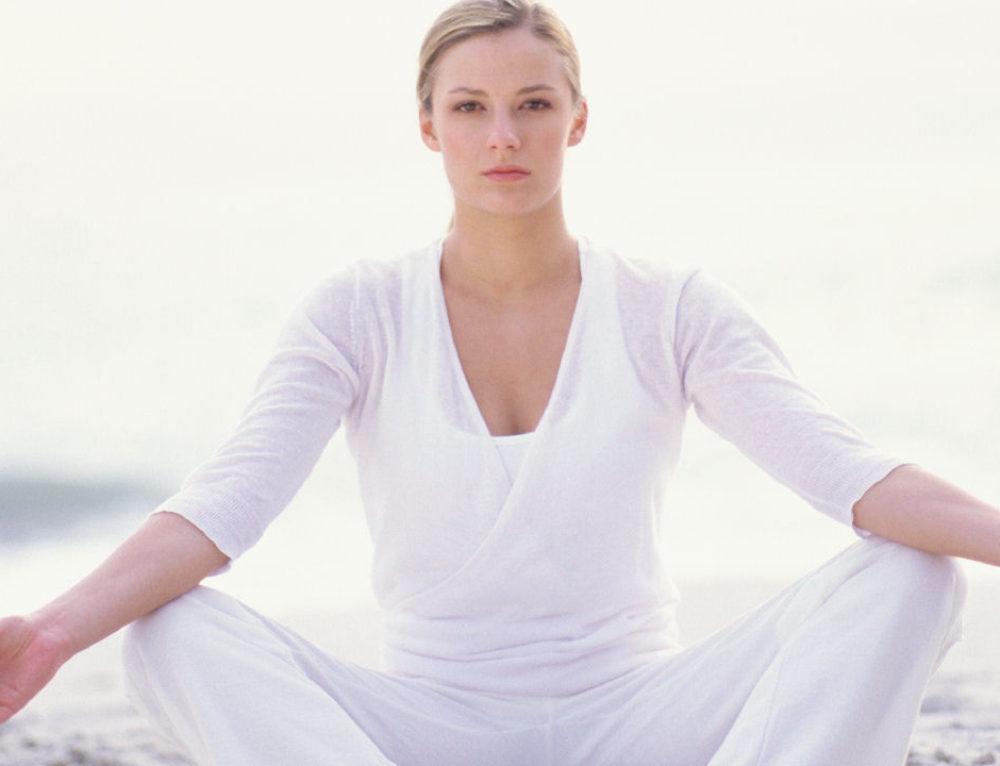 מהי מדיטציה