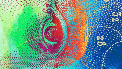 מוזיקה לגלי מוח טונים בינוראלים