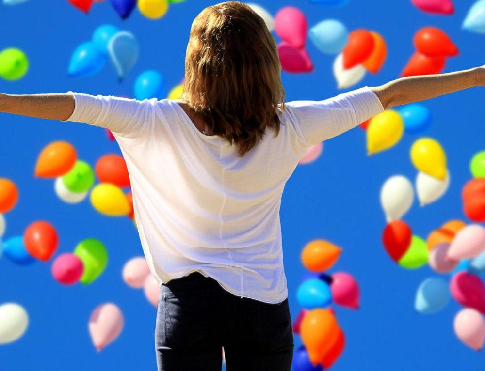 חיזוק הביטחון העצמי – סוגסטיות חיוביות להאזנה