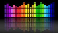 צלילים ומוזיקה קימטיקה