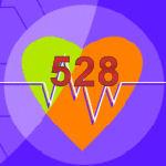 תדר אהבה 528