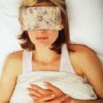 שינה טובה ומתוקה