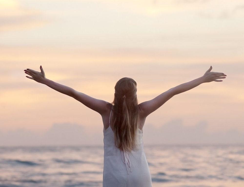 15 הצהרות חיוביות שישנו לכם את החיים